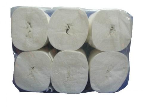 BOX 12x450 gr Λευκή Α Ποιότητας